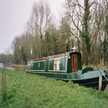 canalboat1